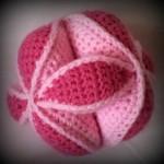 Amish Puzzle Ball (11)