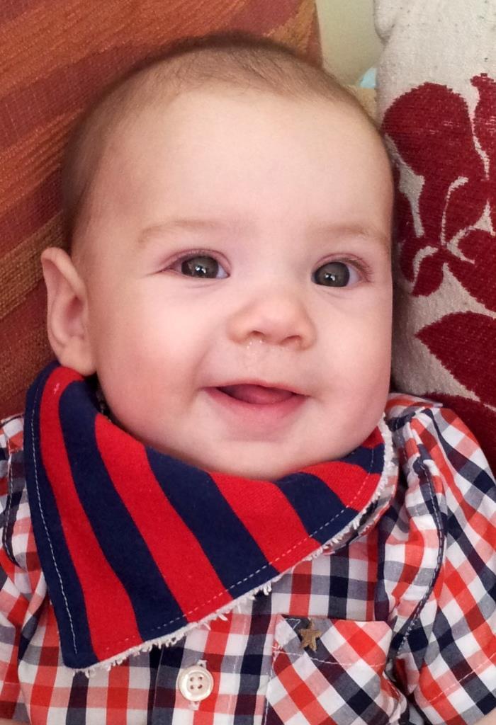 t-shirt baby bandana bibs (7)