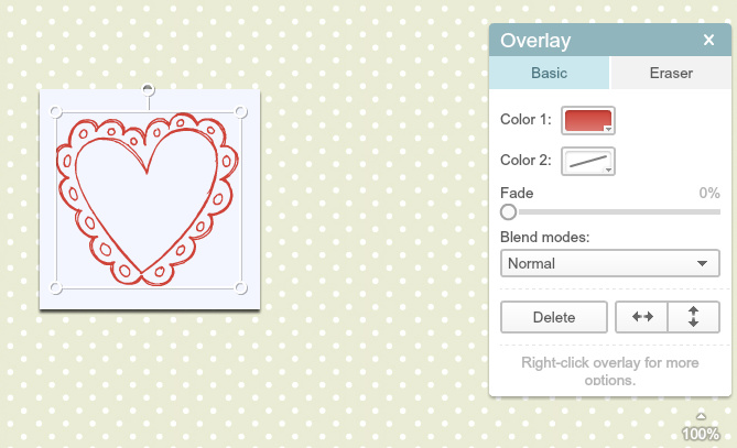 How to Make Cupcake Topper Printables with PicMonkey (3)