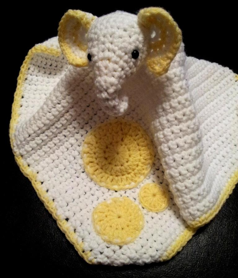 Mommy and Me Elephant Applique crochet instant pdf pattern, baby ... | 896x768