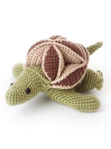 Amamani Turtle
