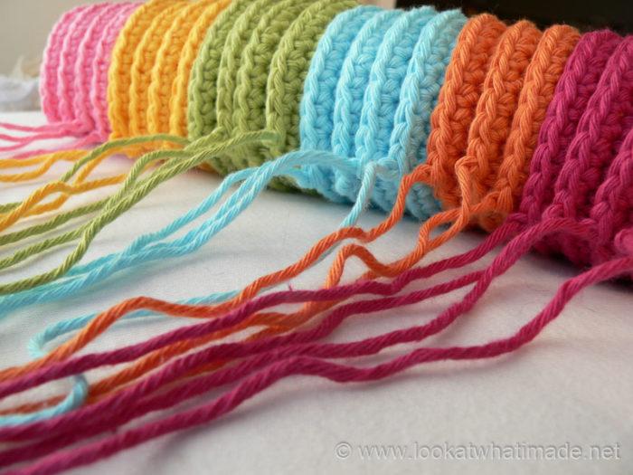 Crochet Star Ball Crochet Amish Puzzle Ball