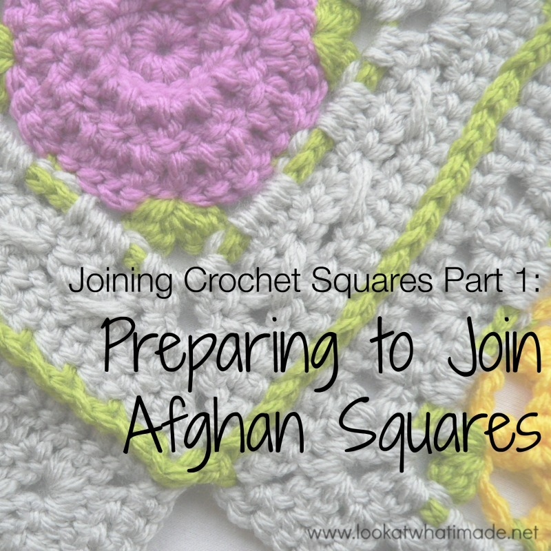 Preparing to Join Afghan Squares