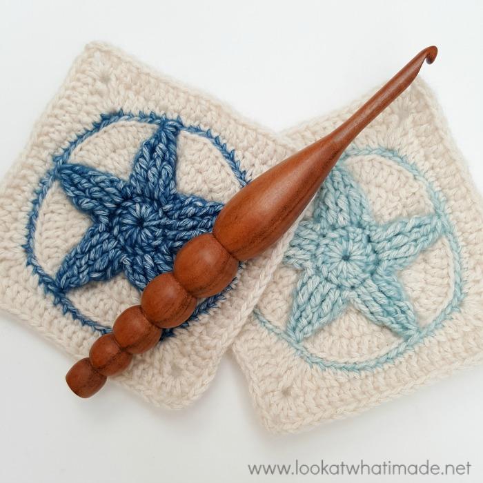 Crochet Hook Review
