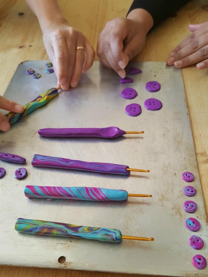 devon-sun-yarns-retreat-diy-crochet-hook-2