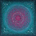 Sophie's Dream Pattern