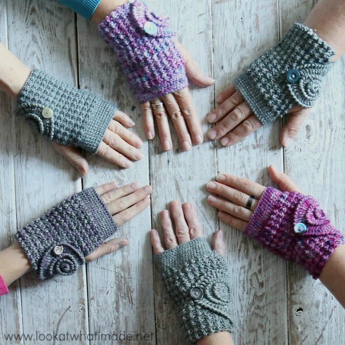 Handmade Kawaii: What type of yarn to use for Amigurumi? | 701x700
