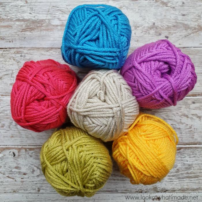 Image result for yarn